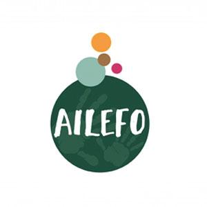 Ailefo - Categorie Afbeelding