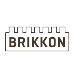 Brikkon - Categorie Afbeelding