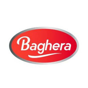 Baghera - Categorie Afbeelding