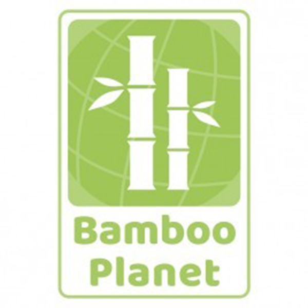 Bamboo Planet - Categorie Afbeelding