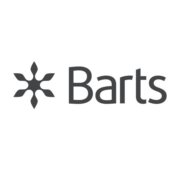 Barts - Categorie Afbeelding