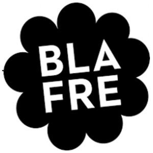 Blafre - Categorie Afbeelding