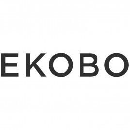 Ekobo - Categorie Afbeelding