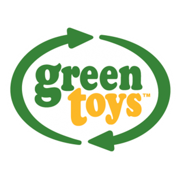 Green Toys - Categorie Afbeelding
