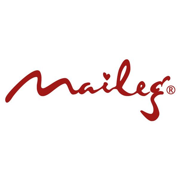 Maileg - Categorie Afbeelding