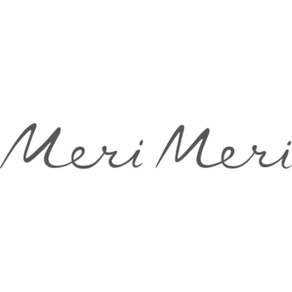 Meri Meri - Categorie Afbeelding