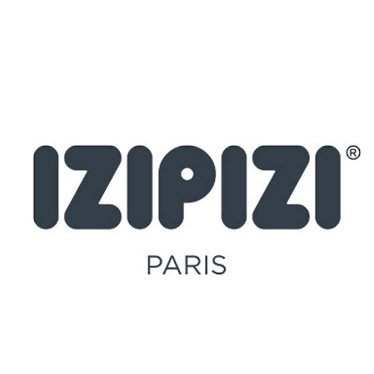 Izipizi - Categorie Afbeelding