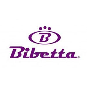 Bibetta - Categorie Afbeelding