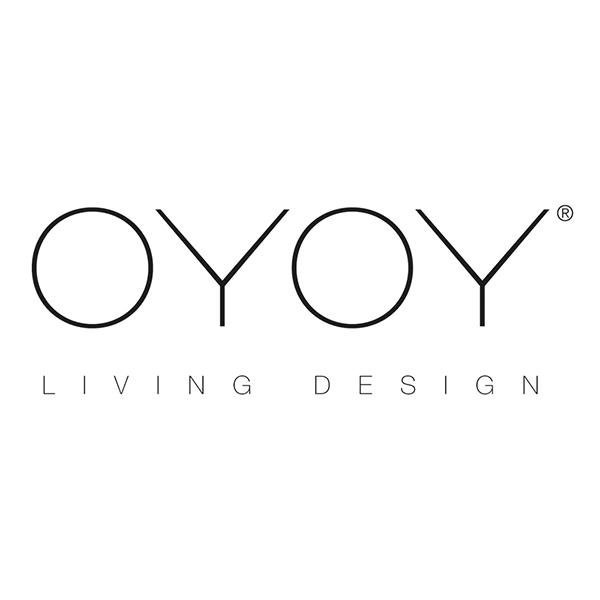OYOY - Categorie Afbeelding