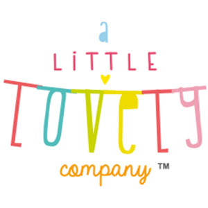A Little Lovely Company - Categorie Afbeelding