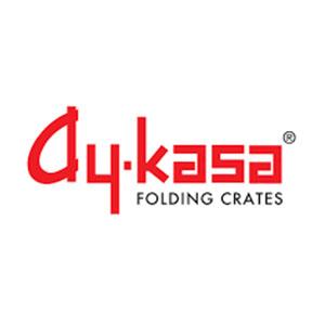Ay-Kasa - Categorie Afbeelding
