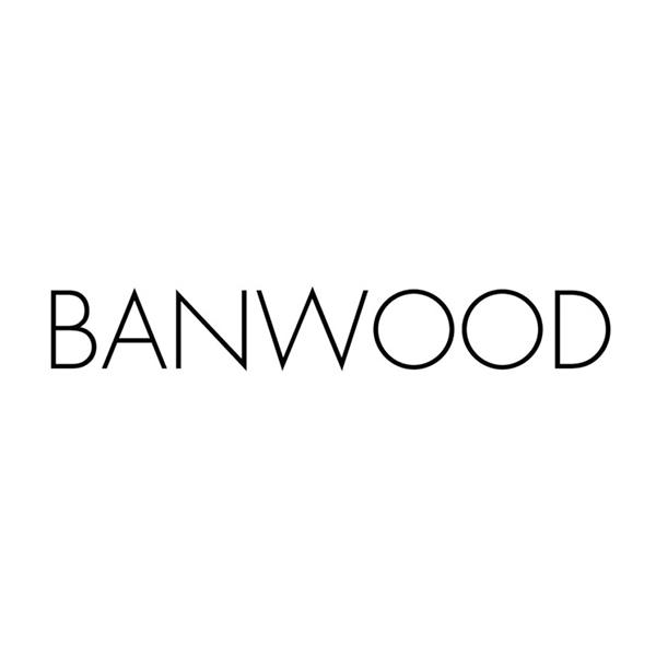 Banwood - Categorie Afbeelding
