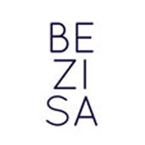 Bezisa - Categorie Afbeelding