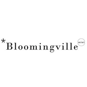 Bloomingville - Categorie Afbeelding