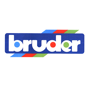 Bruder - Categorie Afbeelding