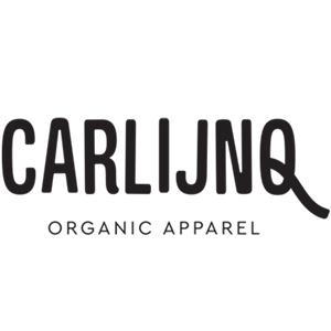CarlijnQ - Categorie Afbeelding