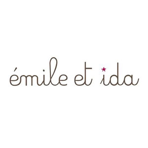 Emile et Ida - Categorie Afbeelding