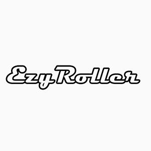 Ezyroller - Categorie Afbeelding