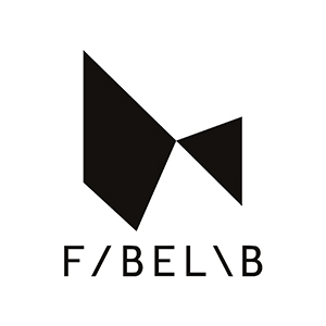 Fabelab - Categorie Afbeelding