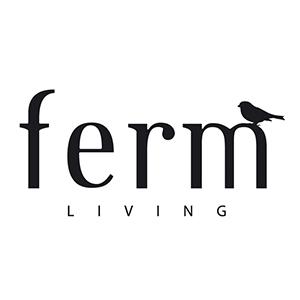Ferm Living - Categorie Afbeelding