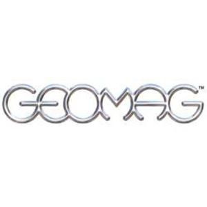 Geomag - Categorie Afbeelding