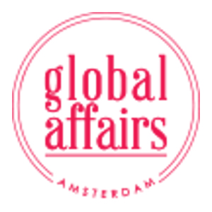 Global Affairs - Categorie Afbeelding