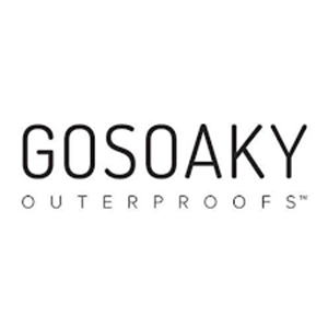 Gosoaky - Categorie Afbeelding