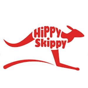 Hippy Skippy - Categorie Afbeelding