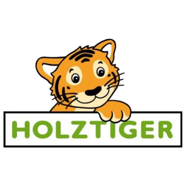 Holztiger - Categorie Afbeelding