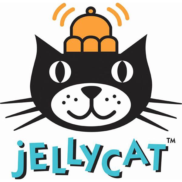 Jellycat - Categorie Afbeelding