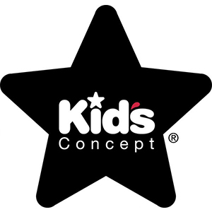 Kids Concept - Categorie Afbeelding