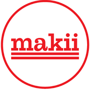 Makii - Categorie Afbeelding