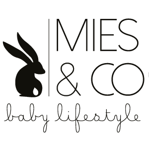 Mies & Co - Categorie Afbeelding