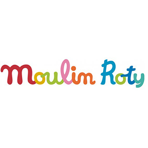 Moulin Roty - Categorie Afbeelding