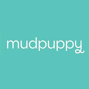 Mudpuppy - Categorie Afbeelding