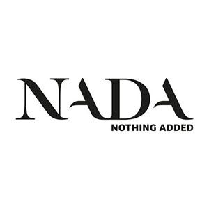 NADA - Categorie Afbeelding