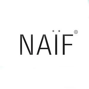 Naïf - Categorie Afbeelding