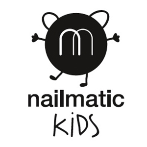 Nailmatic - Categorie Afbeelding