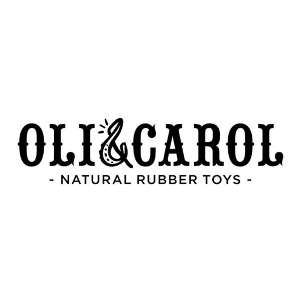 Oli & Carol - Categorie Afbeelding