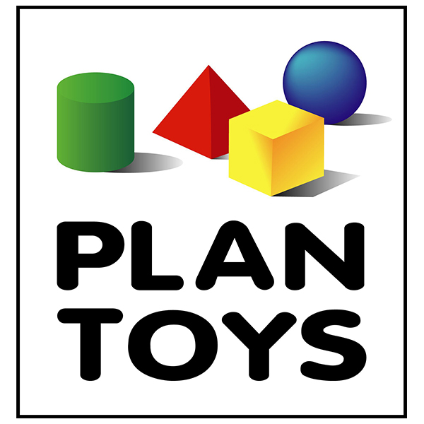 Plan Toys - Categorie Afbeelding