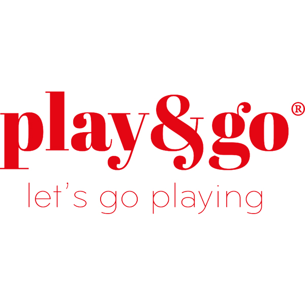 Play & Go - Categorie Afbeelding