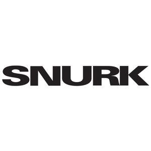 SNURK - Categorie Afbeelding