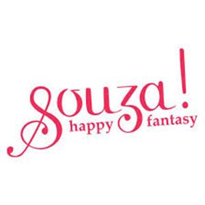 Souza! - Categorie Afbeelding