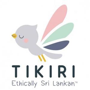 Tikiri - Categorie Afbeelding