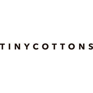 Tiny Cottons - Categorie Afbeelding