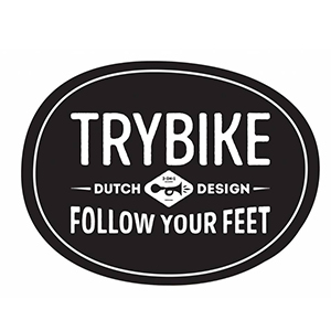 Trybike - Categorie Afbeelding