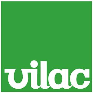 Vilac - Categorie Afbeelding