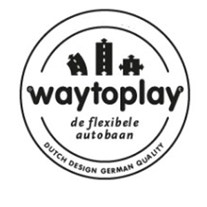 Waytoplay - Categorie Afbeelding