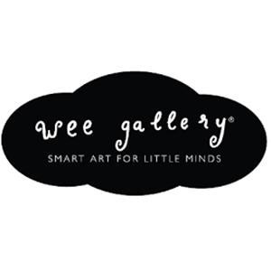 Wee Gallery - Categorie Afbeelding