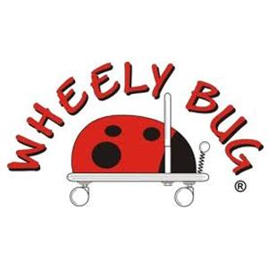 Wheelybug - Categorie Afbeelding